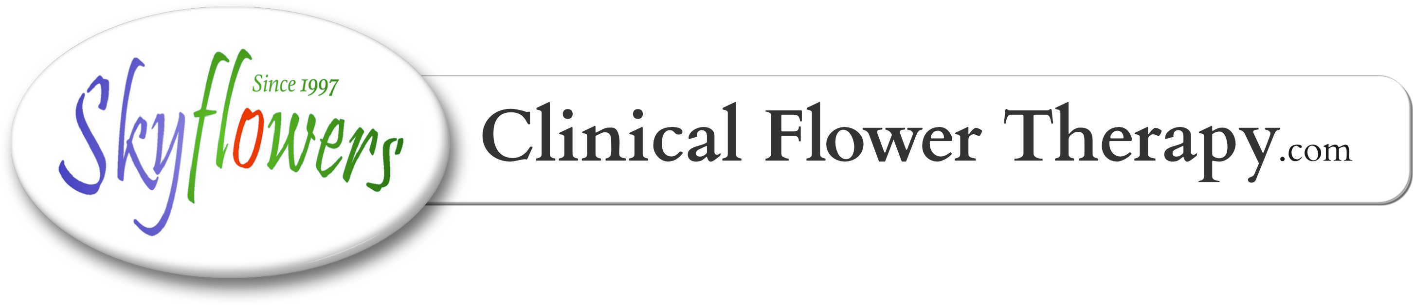 Clinical Flower Therapy